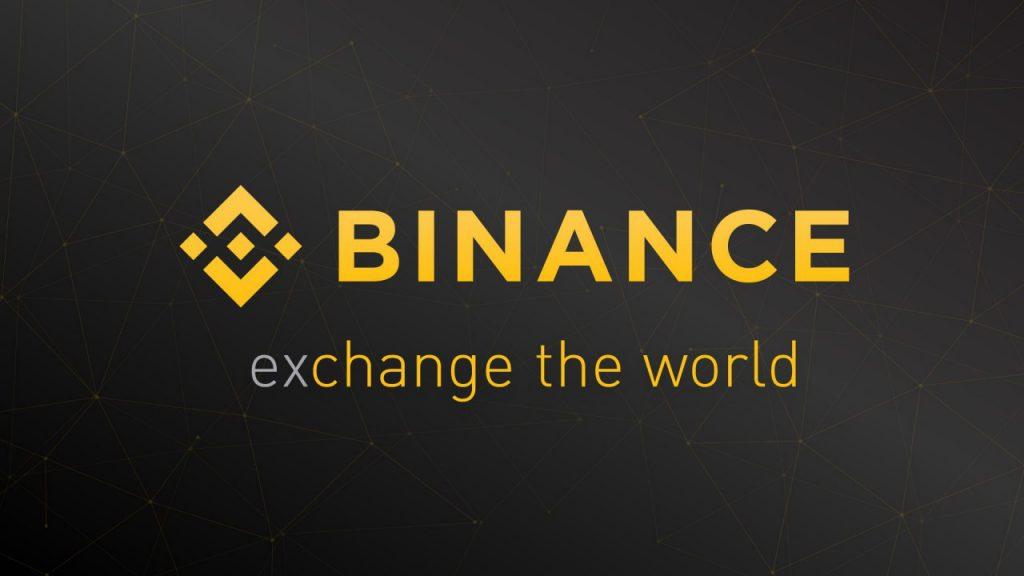 Best Cryptocurrency Exchange 2020.Best Cryptocurrency Exchanges In 2020 Top 16 Exchange