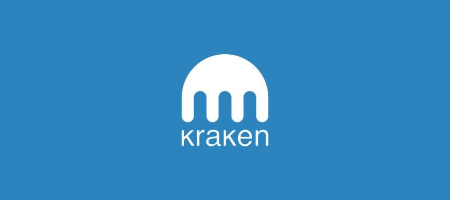 srcset=https://exchangeratings.com/blog/wp-content/uploads/2019/09/Kraken.jpeg