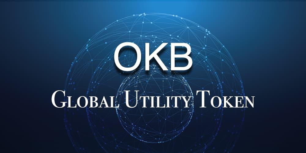 okb coin