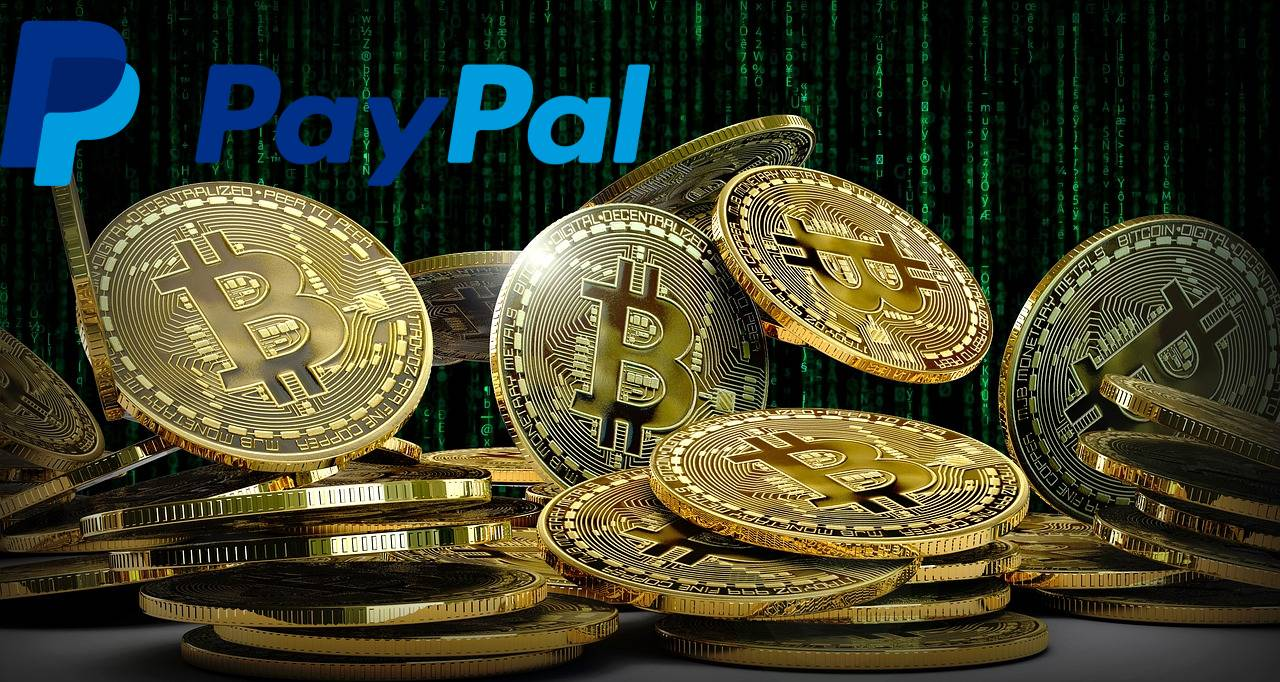 Rightmost bitcoins online sports betting mississippi
