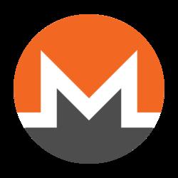 XMR Logo