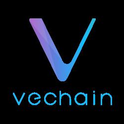 VET Logo