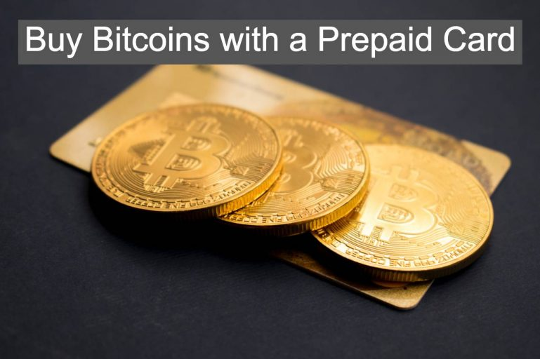 Where to buy bitcoins with prepaid card horse race betting in hyderabad where is lazer