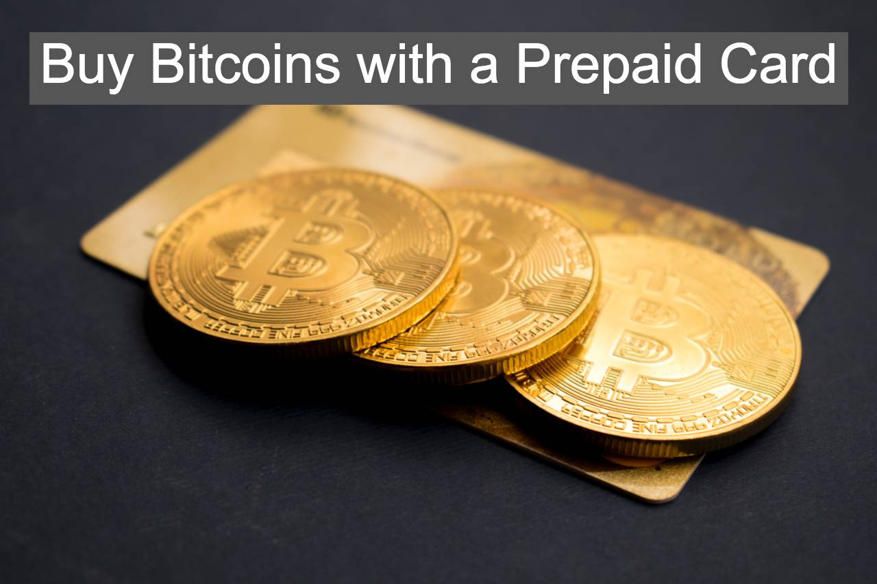 Purchase Prepaid Card Online
